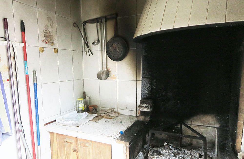 Imagen sin descripción - Chalet en alquiler en La Cañada en Paterna - 333070566
