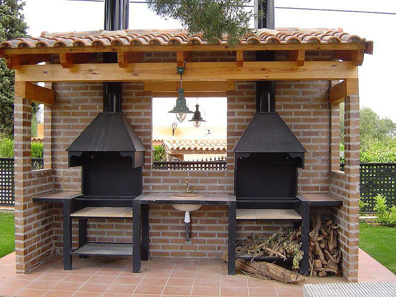 Imagen sin descripción - Casa adosada en alquiler de temporada en Riba-roja de Túria - 238194131