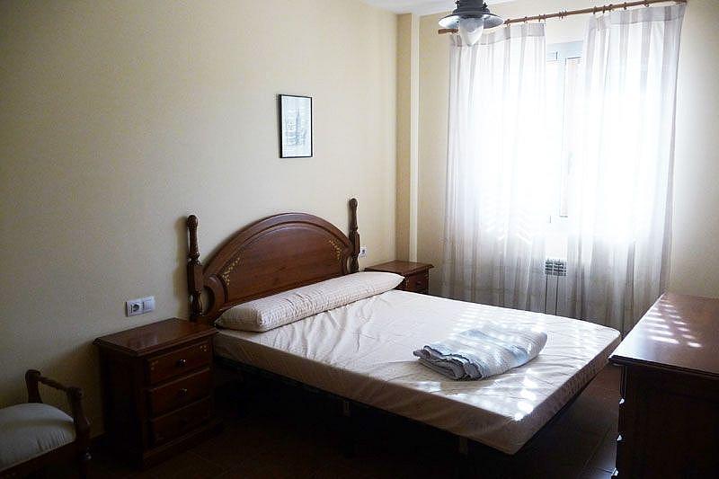 Imagen sin descripción - Casa adosada en alquiler de temporada en Riba-roja de Túria - 238194146