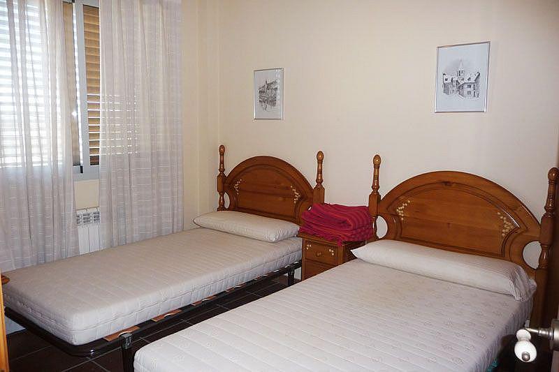 Imagen sin descripción - Casa adosada en alquiler de temporada en Riba-roja de Túria - 238194152