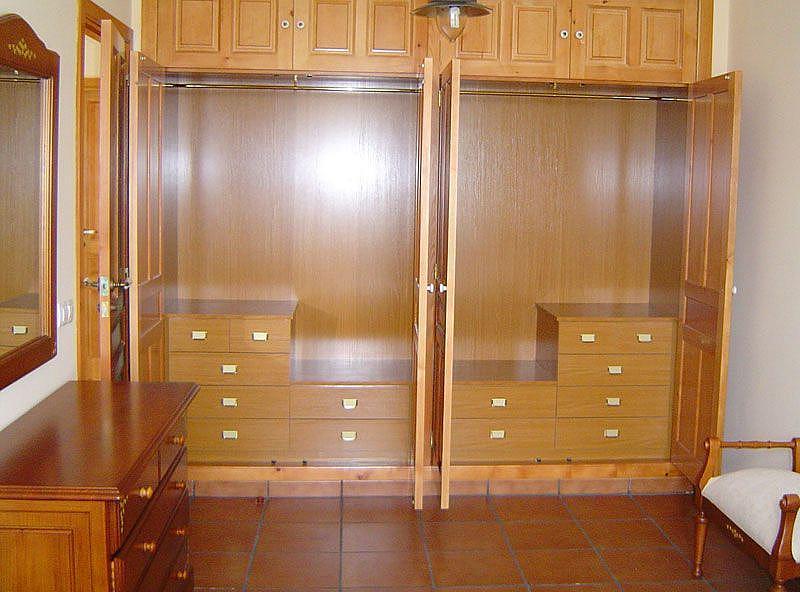 Imagen sin descripción - Casa adosada en alquiler de temporada en Riba-roja de Túria - 326139203
