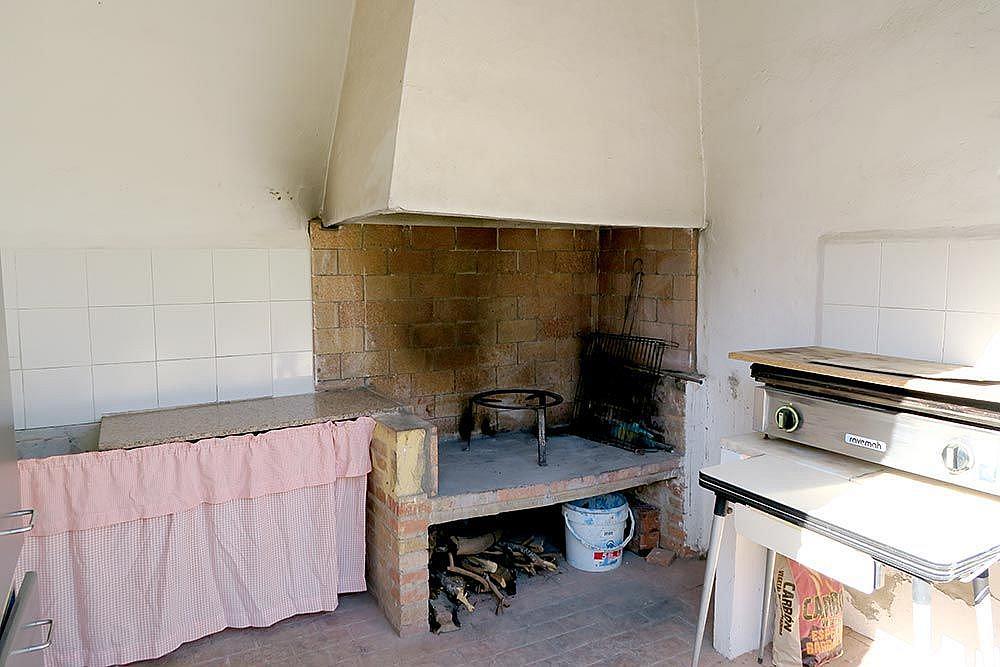 Imagen sin descripción - Chalet en alquiler en Pobla de Vallbona (la) - 288580024