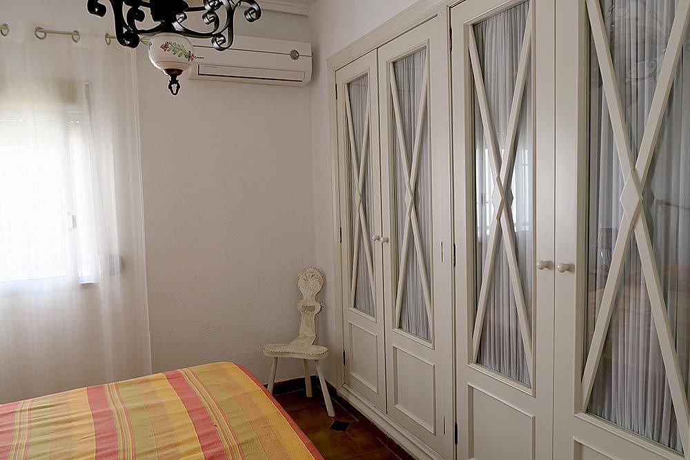 Imagen sin descripción - Chalet en alquiler en Pobla de Vallbona (la) - 288580045