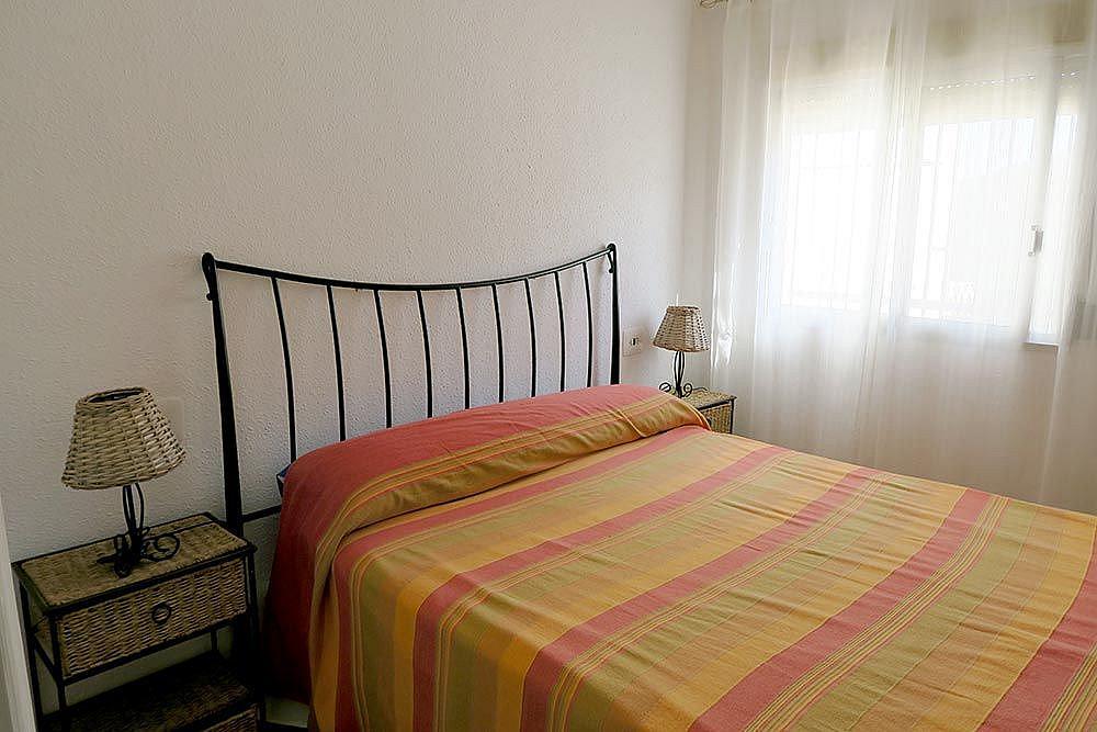 Imagen sin descripción - Chalet en alquiler en Pobla de Vallbona (la) - 288580048