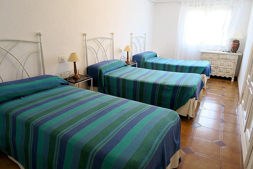 Imagen sin descripción - Chalet en alquiler en Pobla de Vallbona (la) - 288580051