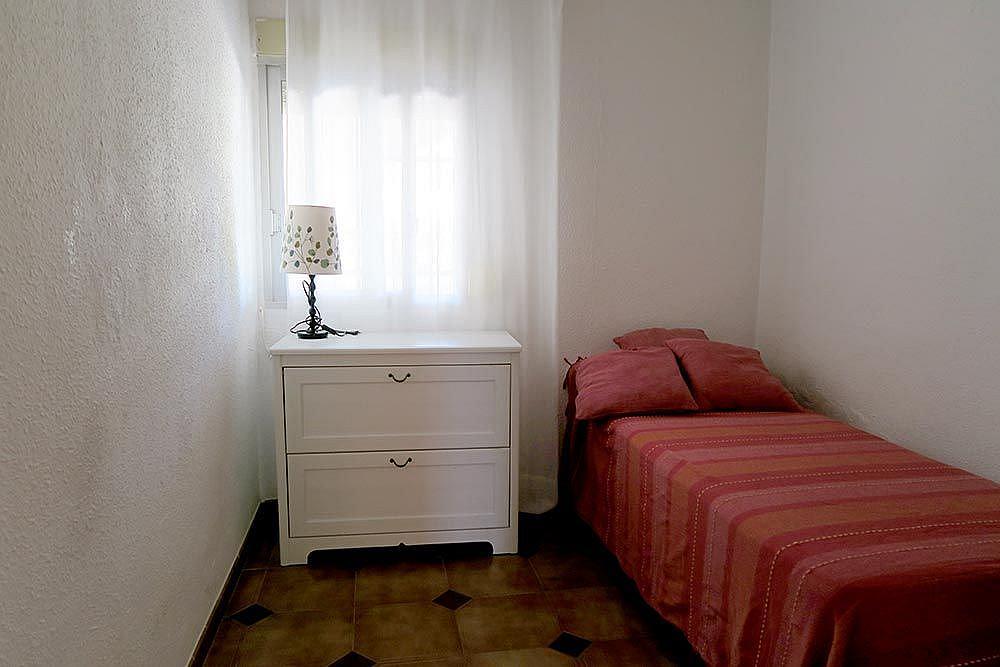 Imagen sin descripción - Chalet en alquiler en Pobla de Vallbona (la) - 288580060