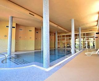 Dúplex en alquiler en calle Los Naranjos, Nueva Andalucía en Marbella - 258903753