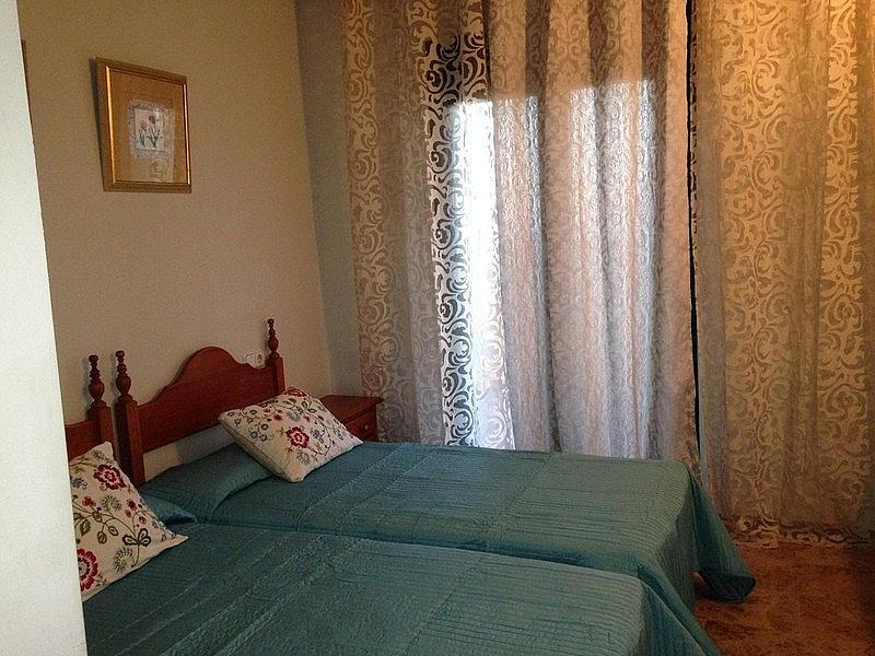Apartamento en alquiler de temporada en calle La Coruña, San Pedro de Alcántara - 169308313