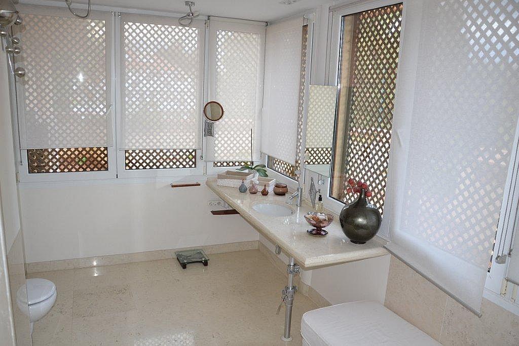Ático-dúplex en alquiler en calle Las Lomas, Marbella - 178505437