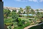 Apartamento en alquiler de temporada en calle Principe Salaman, Nueva andalucia - 183742563