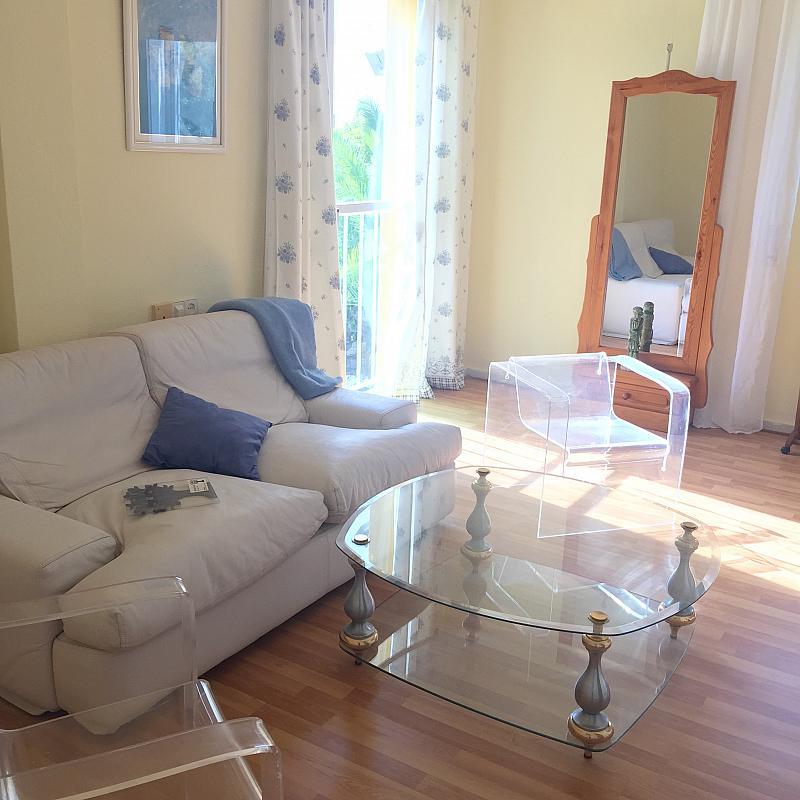 Dormitorio - Villa en alquiler de temporada en calle Lisboa, Nueva Andalucía-Centro en Marbella - 208603130