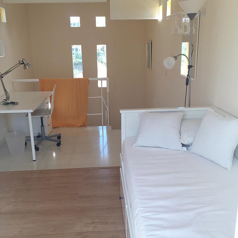 Villa en alquiler de temporada en calle Lisboa, Nueva Andalucía-Centro en Marbella - 208603200