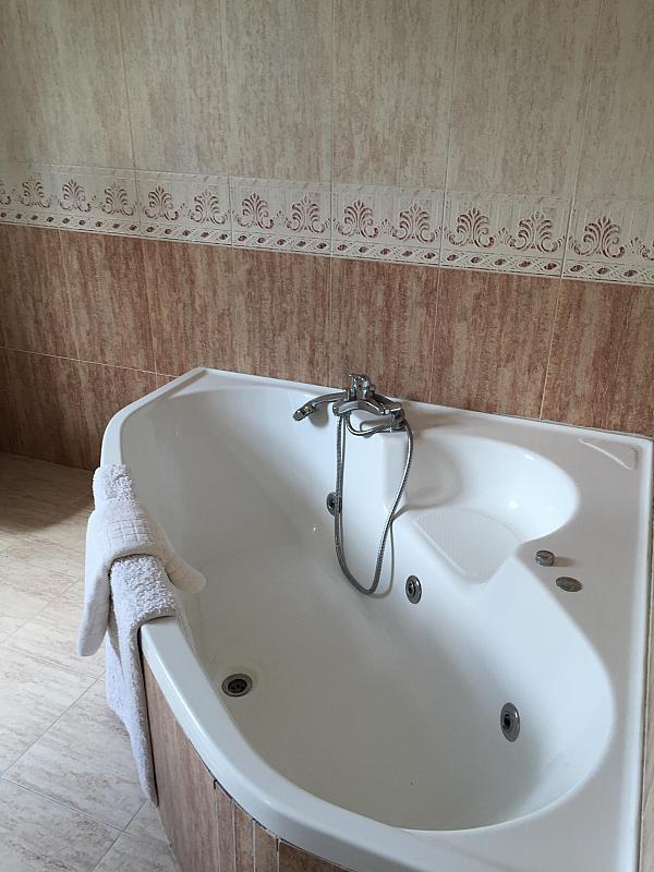 Villa en alquiler de temporada en calle Real, Nueva andalucia - 209818081