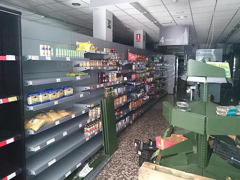 Local comercial en alquiler en Lliçà de Vall - 397377093