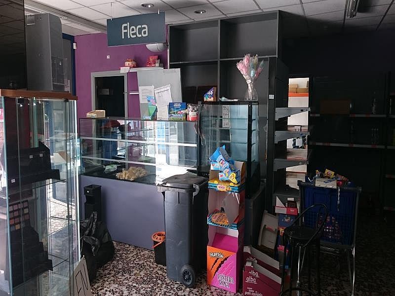 Local comercial en alquiler en Lliçà de Vall - 397377105
