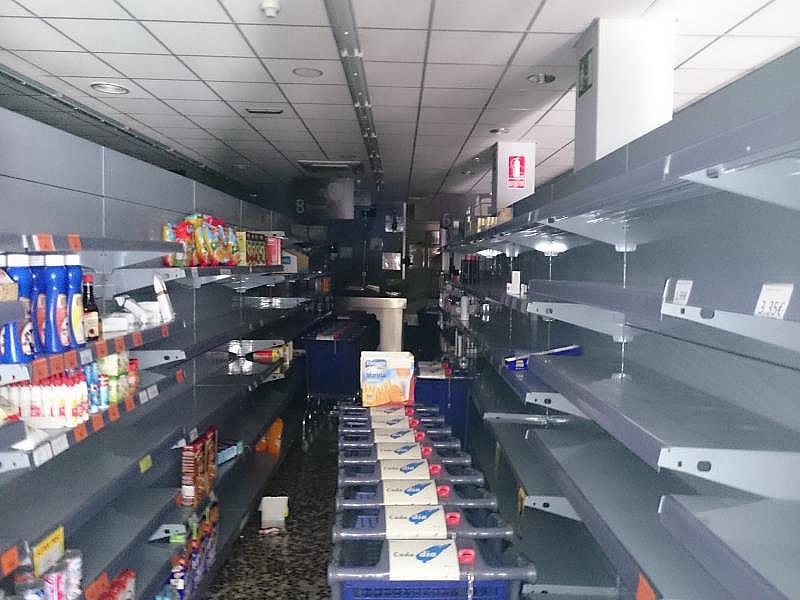 Local comercial en alquiler en Lliçà de Vall - 397377108