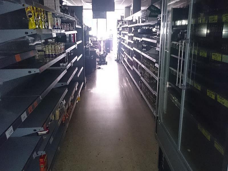 Local comercial en alquiler en Lliçà de Vall - 397377117