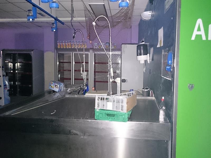 Local comercial en alquiler en Lliçà de Vall - 397377123