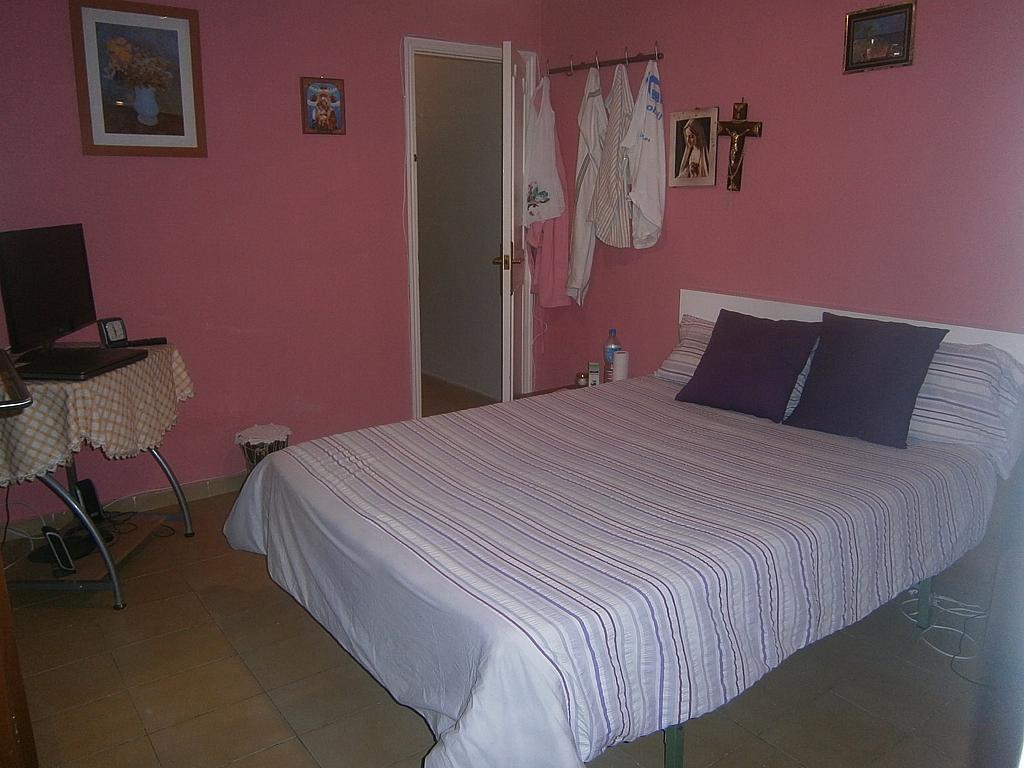 Piso en alquiler en Mercat Escola Ribes en Rubí - 390739214