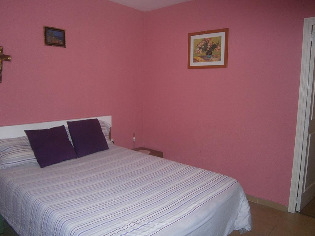 Piso en alquiler en Mercat Escola Ribes en Rubí - 390739229