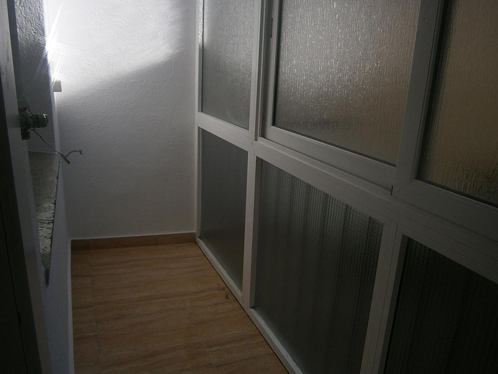 Piso en alquiler en Nord Serreta en Rubí - 354193951