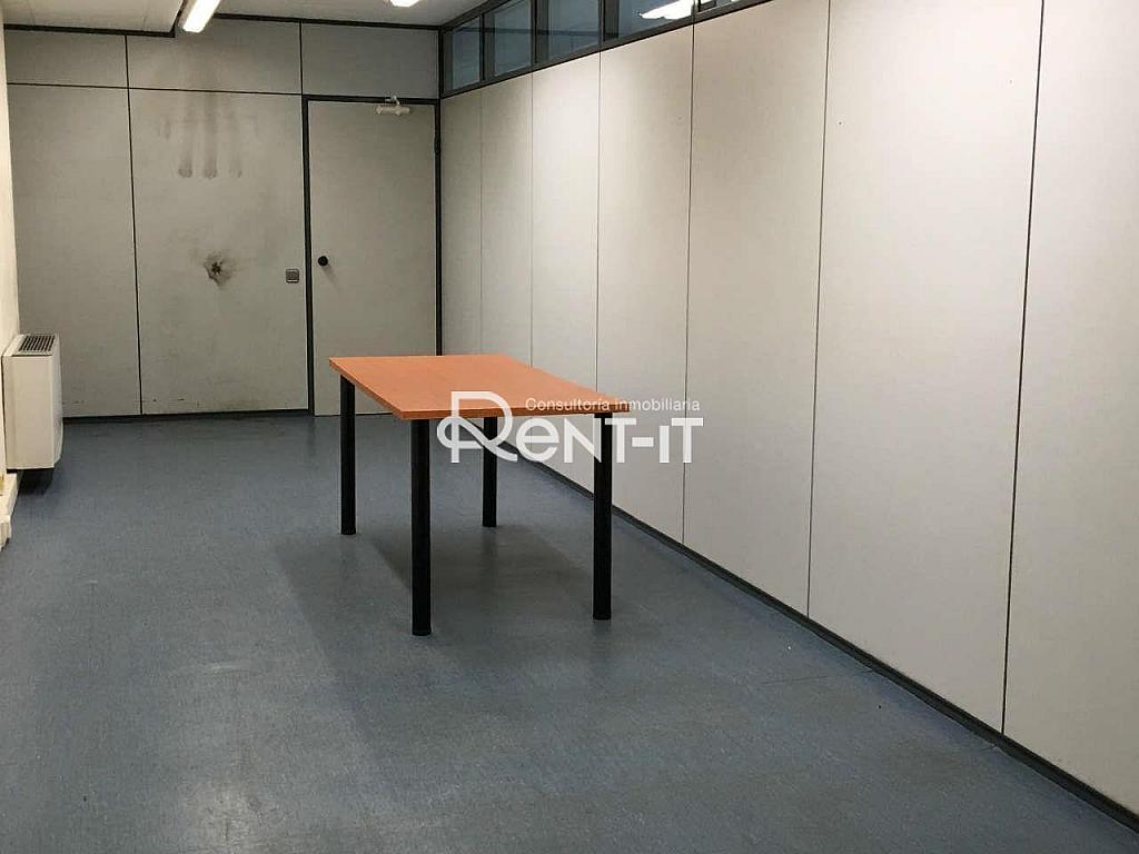 IMG_8301.JPG - Local en alquiler en Sant Gervasi – La Bonanova en Barcelona - 288843640