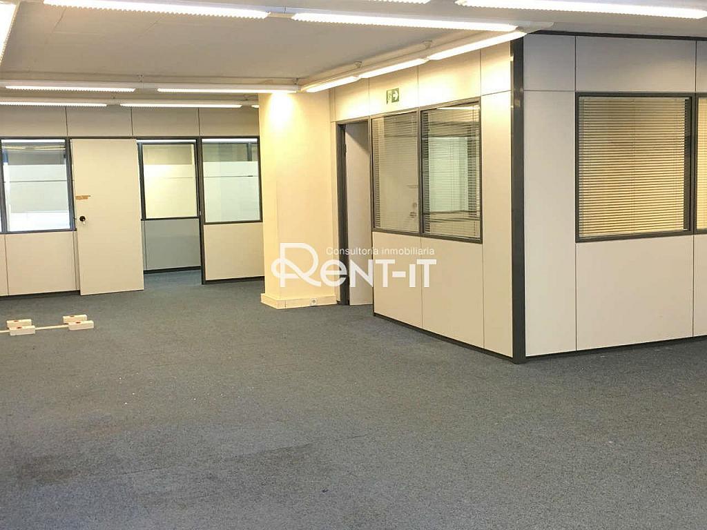 IMG_8305.JPG - Local en alquiler en Sant Gervasi – La Bonanova en Barcelona - 288843652