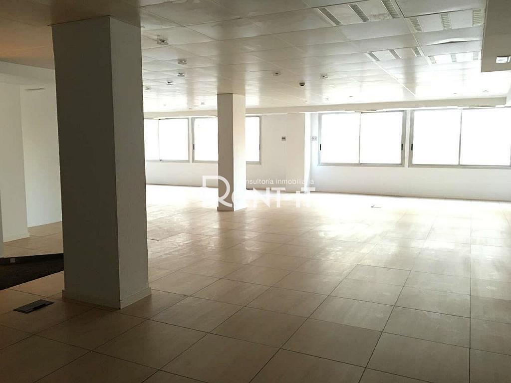 IMG_8499.JPG - Oficina en alquiler en Eixample dreta en Barcelona - 288843706
