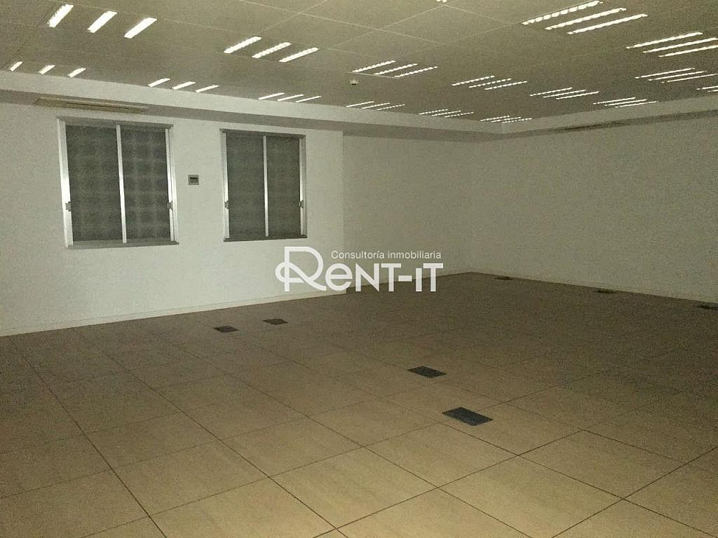 IMG_8497.JPG - Oficina en alquiler en Eixample dreta en Barcelona - 288843727