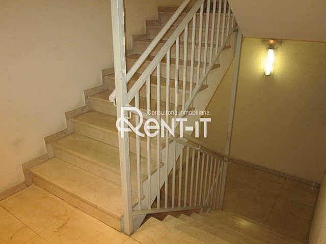 Imagen 023.jpg - Oficina en alquiler en Eixample dreta en Barcelona - 288843736