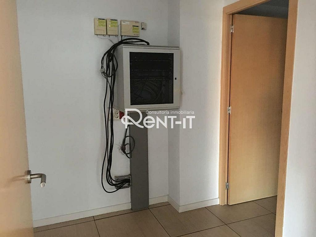 IMG_8502.JPG - Oficina en alquiler en Eixample dreta en Barcelona - 288843739