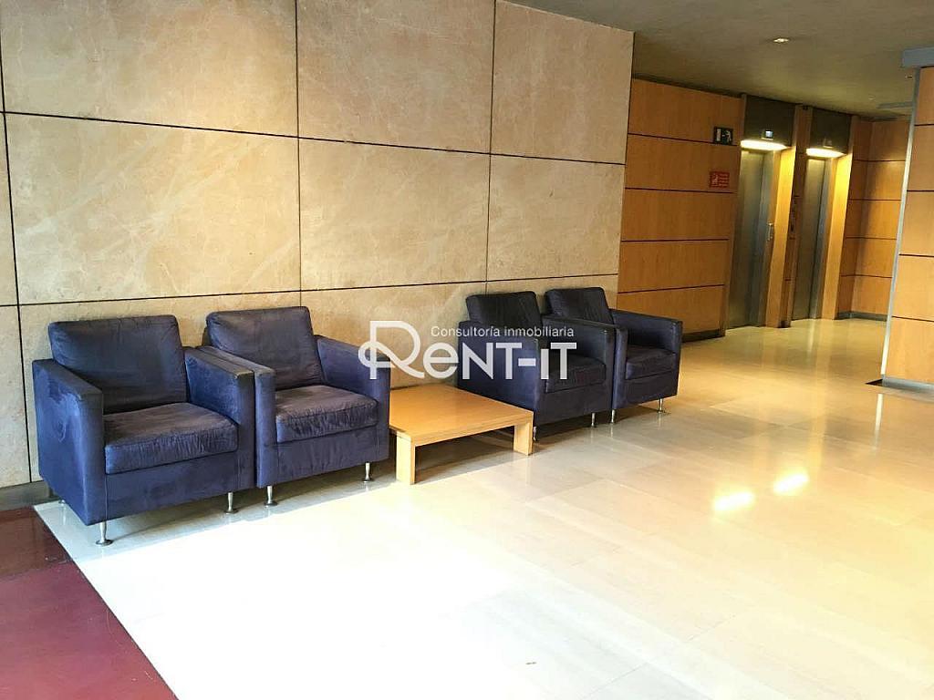 IMG_8389.JPG - Oficina en alquiler en Eixample dreta en Barcelona - 288843814