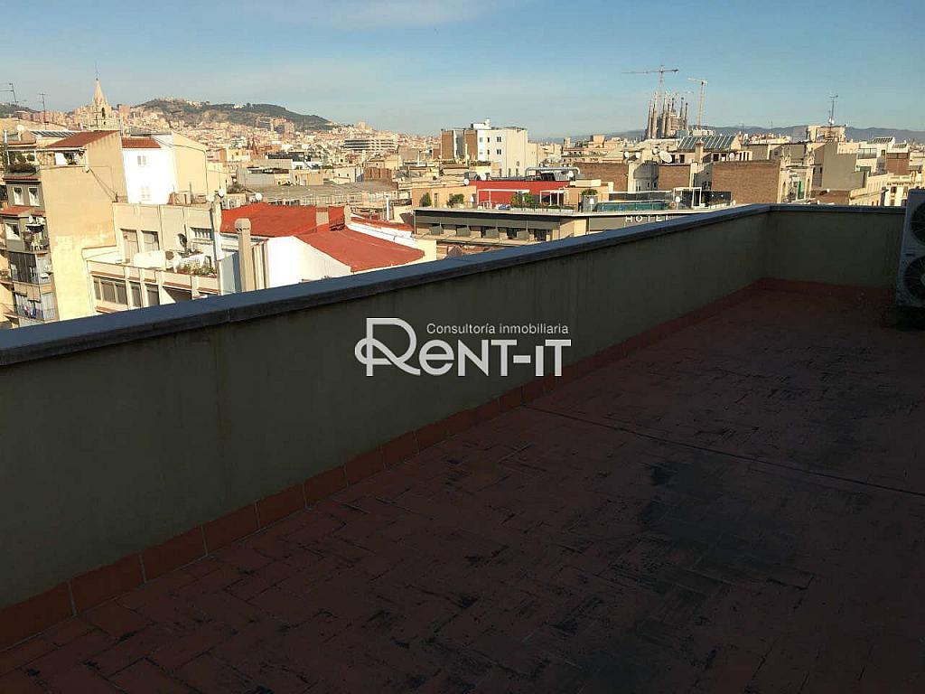 IMG_8380.JPG - Oficina en alquiler en Eixample dreta en Barcelona - 288843883