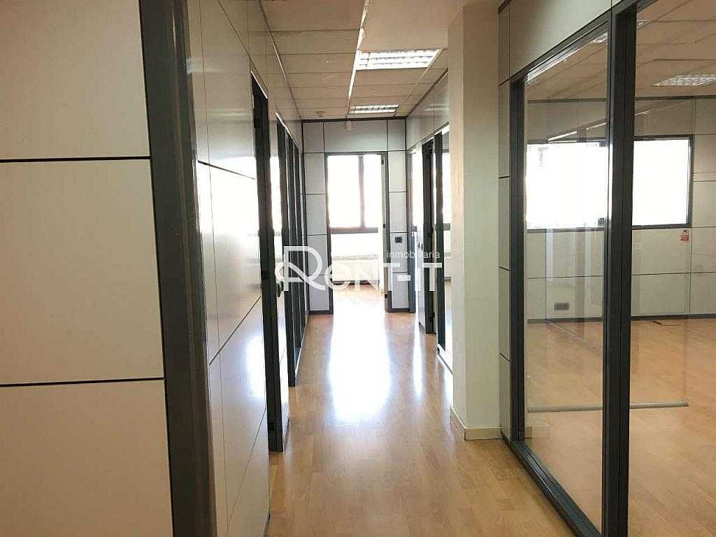 IMG_8430.JPG - Oficina en alquiler en Eixample dreta en Barcelona - 288843898