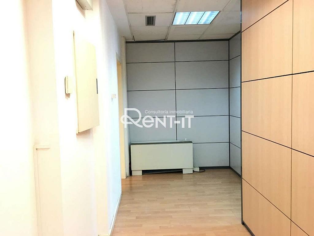 IMG_8429.JPG - Oficina en alquiler en Eixample dreta en Barcelona - 288843907