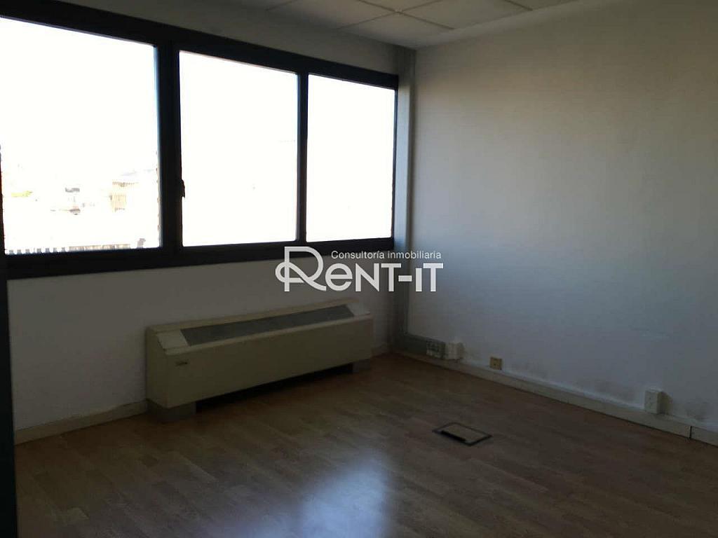 IMG_8433.JPG - Oficina en alquiler en Eixample dreta en Barcelona - 288843910
