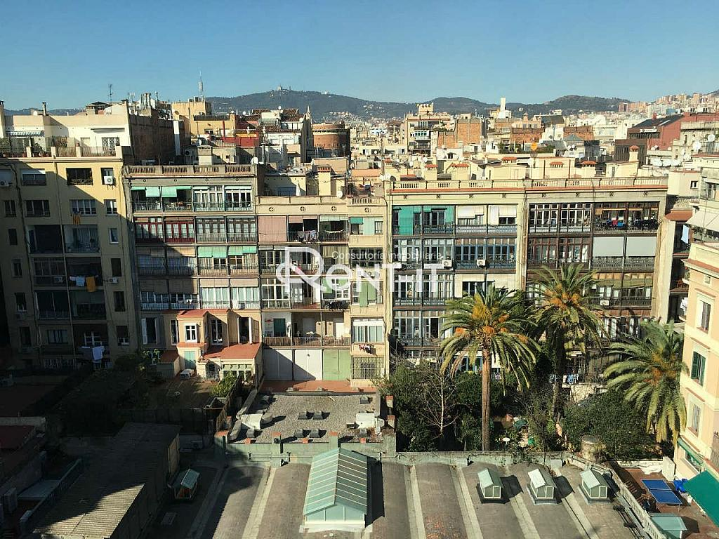 IMG_8435.JPG - Oficina en alquiler en Eixample dreta en Barcelona - 288843922