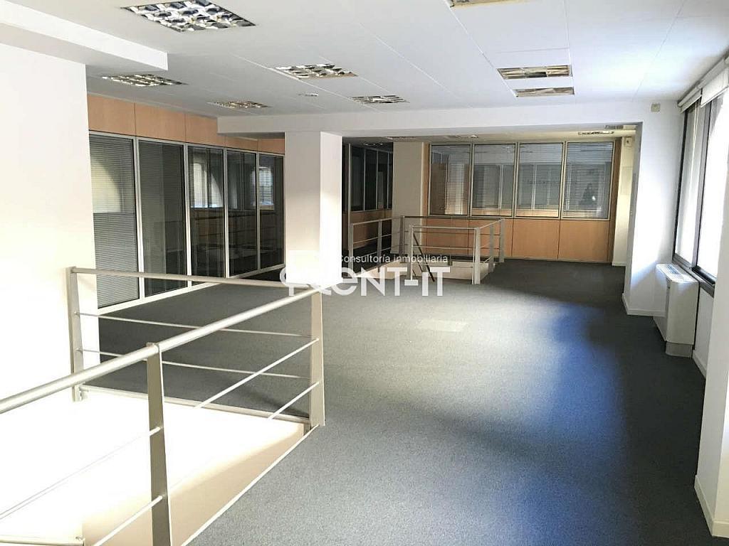 IMG_8322.JPG - Oficina en alquiler en Vallvidrera-El Tibidabo-Les Planes en Barcelona - 288844060
