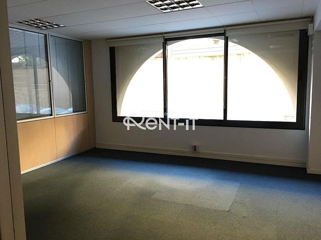 IMG_8320.JPG - Oficina en alquiler en Vallvidrera-El Tibidabo-Les Planes en Barcelona - 288844066