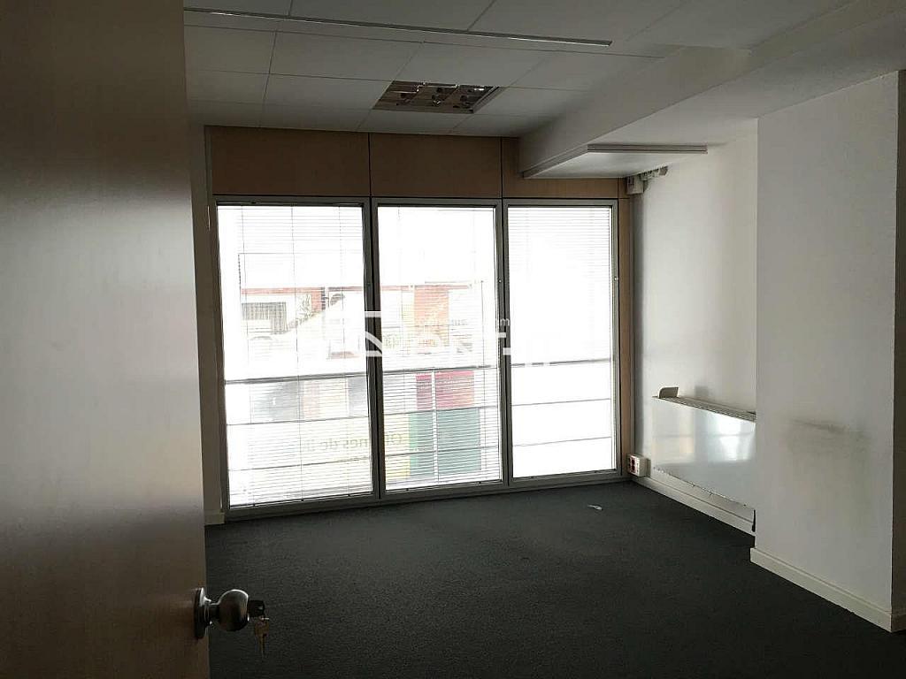 IMG_8311.JPG - Oficina en alquiler en Vallvidrera-El Tibidabo-Les Planes en Barcelona - 288844069