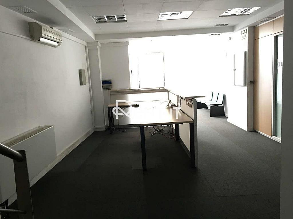 IMG_8308.JPG - Oficina en alquiler en Vallvidrera-El Tibidabo-Les Planes en Barcelona - 288844072