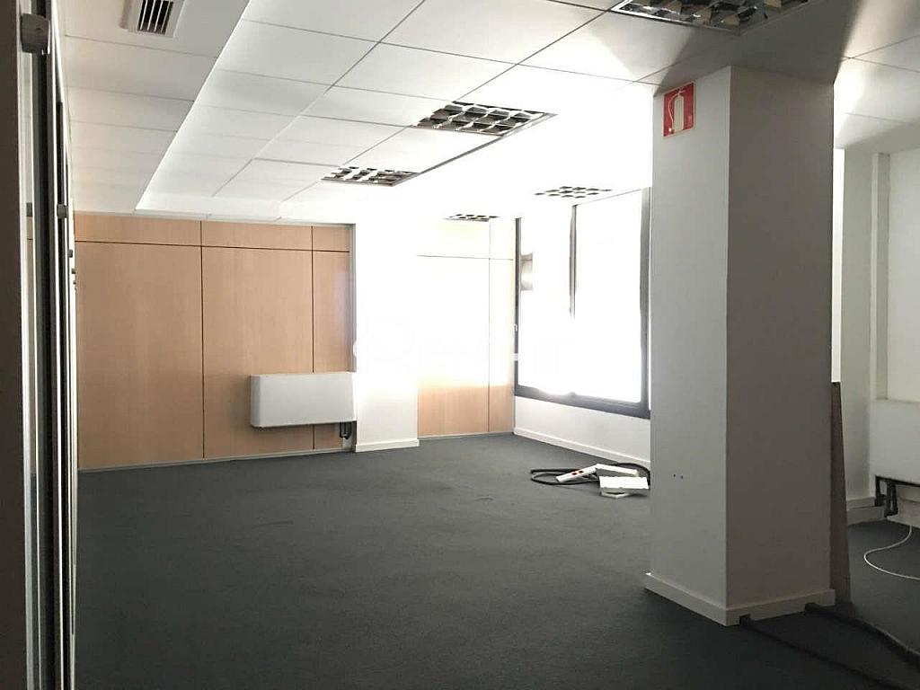 IMG_8313.JPG - Oficina en alquiler en Vallvidrera-El Tibidabo-Les Planes en Barcelona - 288844081