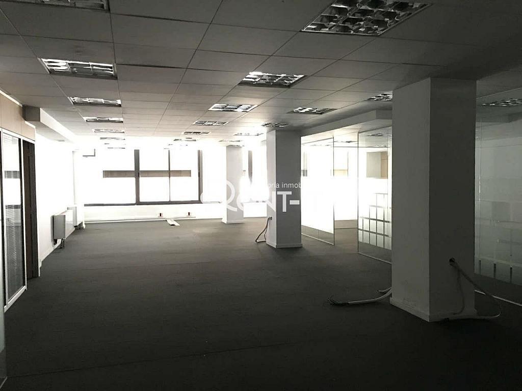 IMG_8315.JPG - Oficina en alquiler en Vallvidrera-El Tibidabo-Les Planes en Barcelona - 288844084