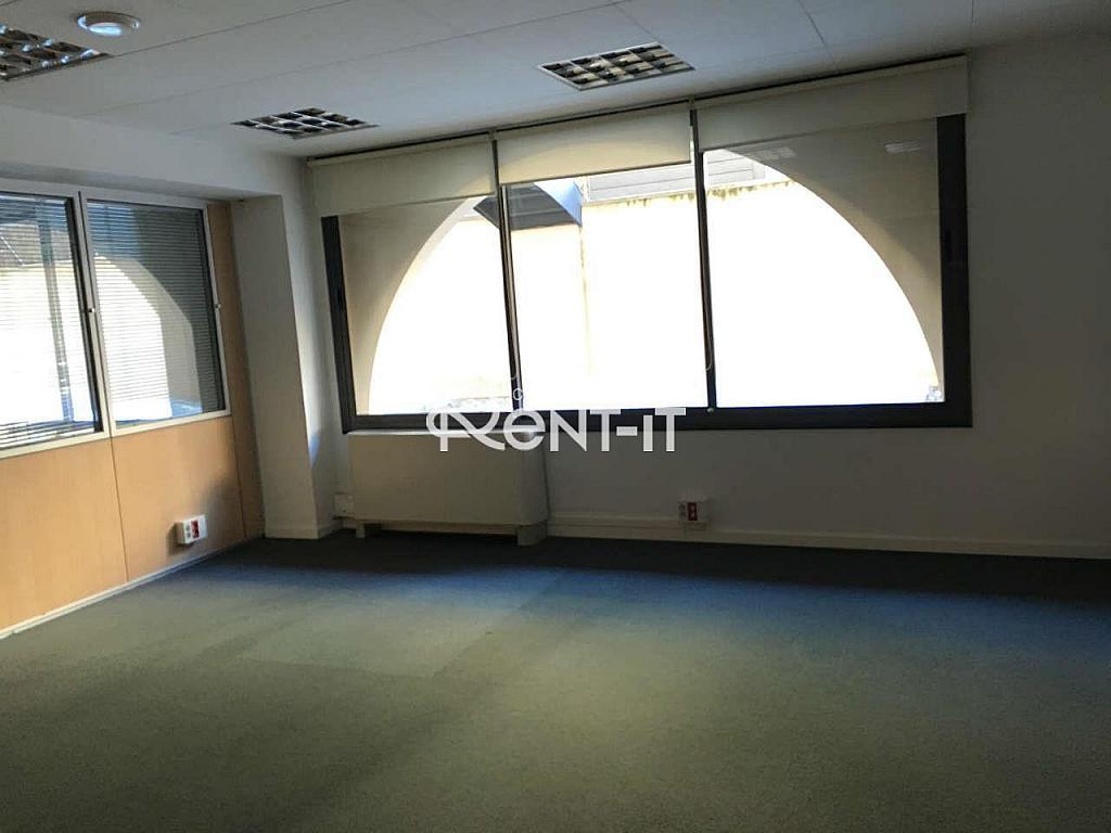 IMG_8319.JPG - Oficina en alquiler en Vallvidrera-El Tibidabo-Les Planes en Barcelona - 288844090