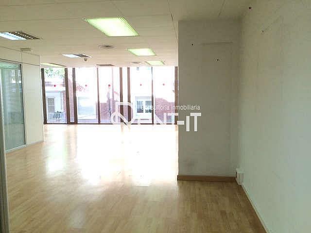 IMG_6379.JPG - Oficina en alquiler en Sant Gervasi – Galvany en Barcelona - 288844099