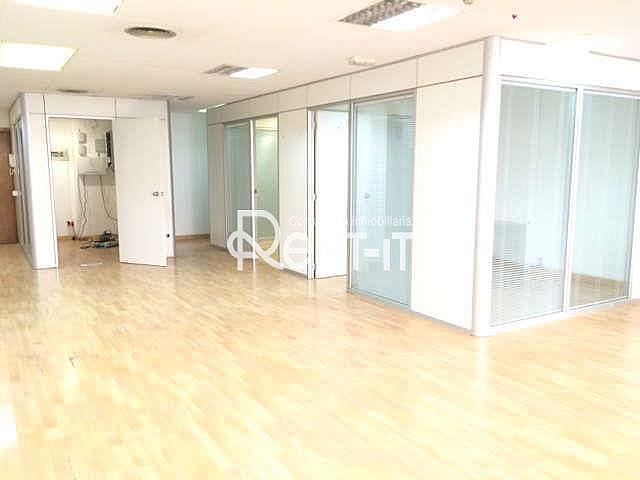 IMG_6385.JPG - Oficina en alquiler en Sant Gervasi – Galvany en Barcelona - 288844105