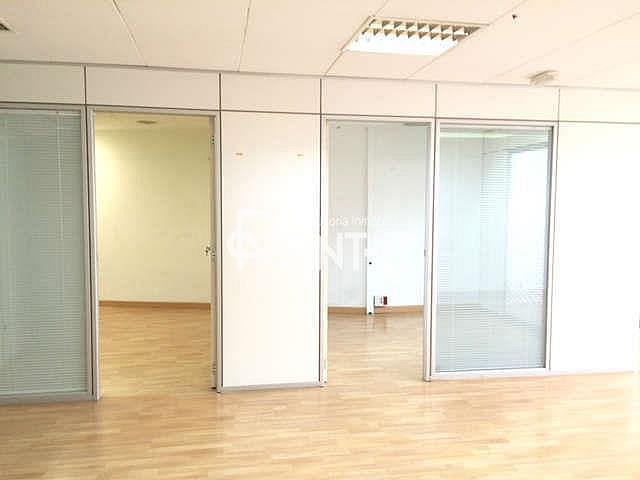 IMG_6380.JPG - Oficina en alquiler en Sant Gervasi – Galvany en Barcelona - 288844108