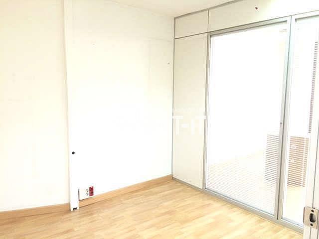 IMG_6382.JPG - Oficina en alquiler en Sant Gervasi – Galvany en Barcelona - 288844111