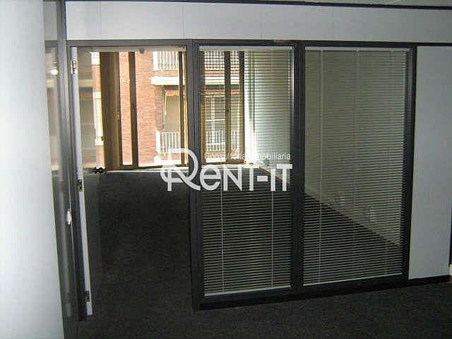 IMG_1537.JPG - Oficina en alquiler en Sant Gervasi – Galvany en Barcelona - 288844147