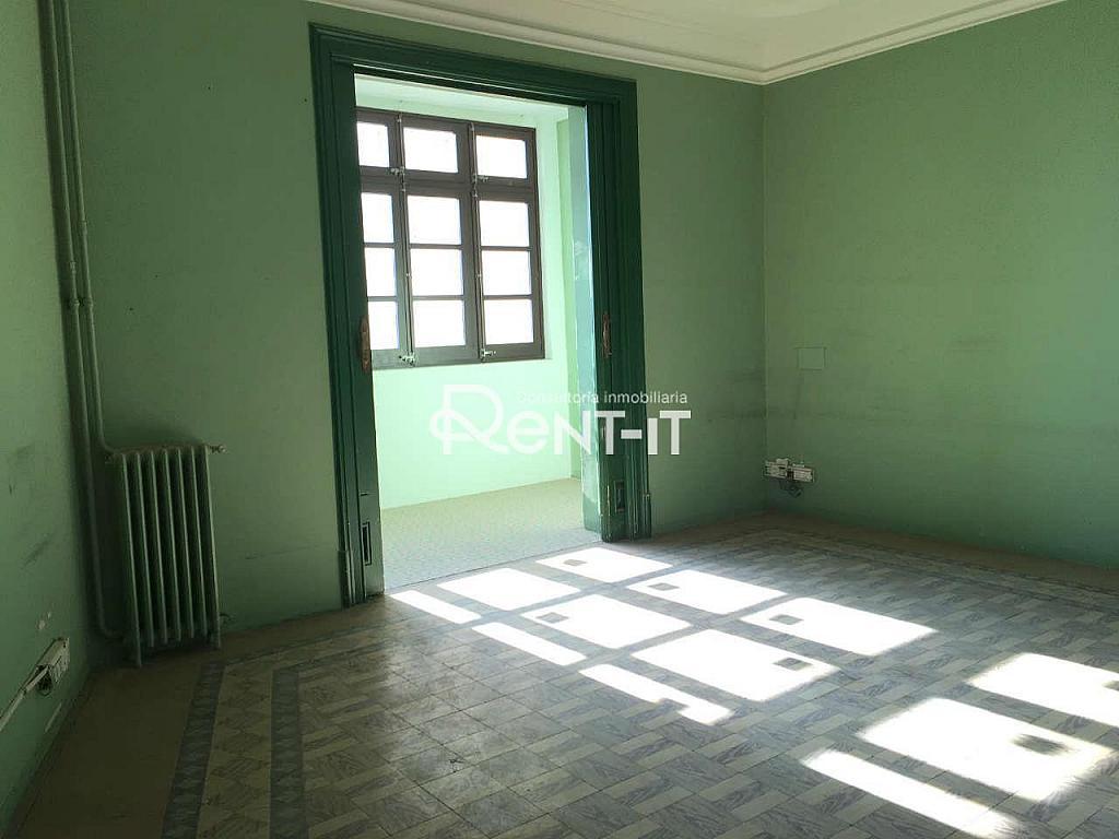 IMG_8415.JPG - Oficina en alquiler en Eixample dreta en Barcelona - 288844240